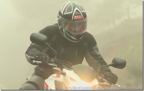 PoluxCriville-formulamotoweb-mirada-honda-cb-500-conduccion-segura-moto-humedad-sensacion-termica
