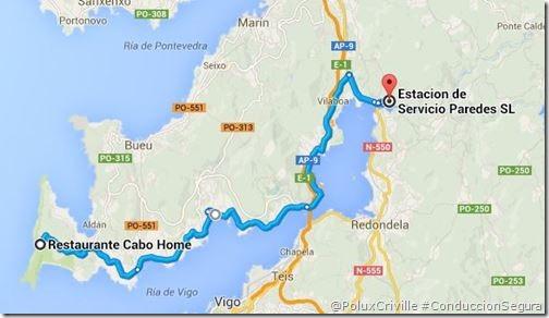 PoluxCriville-Ruta-costa-frio-y-heladas-interior-conduccion-segura-moto