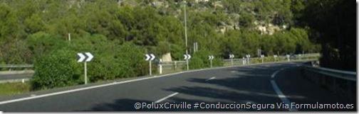 PoluxCriville-Via-Formulamoto.es.adelantamientos-curvas-moto-señales-trafico (4)