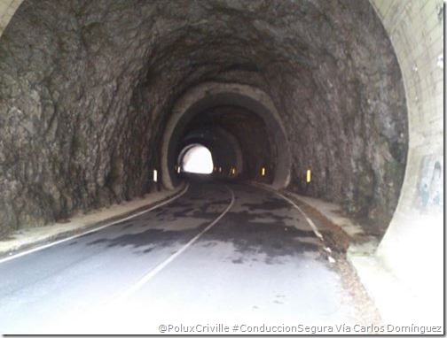 PoluxCriville-Via_Carlos Dominguez_moto-conduccion-segura-tuneles-peligros-humedad-heladas-luz