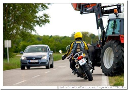 PoluxCriville-Via_CISvial.es-conduccion-segura-moto-capacidad-piloto