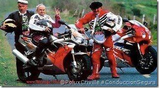 PoluxCriville-Anonimo-motos-siempre