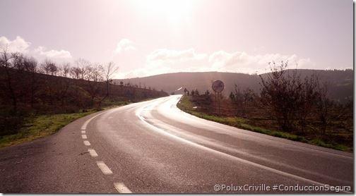 PoluxCriville-carreteras-estado-invierno-heladas