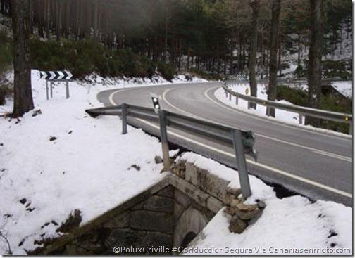 PoluxCriville-Via-Canariasenmoto.com-nieve-carreteras-circulacion-conduccion-segura-moto
