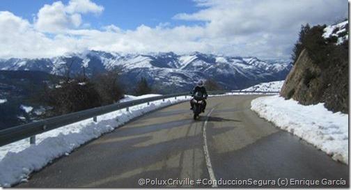 PoluxCriville-Via-Enrique_Garcia-Loli_Gendra-carretera-estado-adherencia-nieve-heladas-curvas