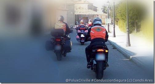PoluxCriville-Via_Conchi_Ares_intermitentes-grupo-moto-conduccion-segura