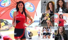Paddock-Girls-at-Philips-Island-WSBK-2014.jpg