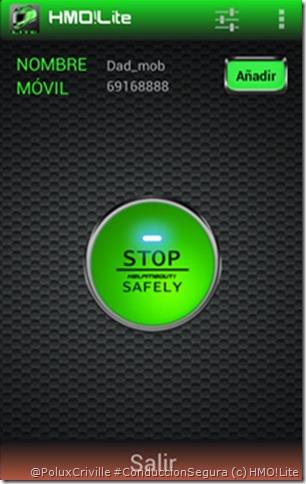 PoluxCriville-HMO!Lite-Inicio_botón-encendido-conduccion-segura-moto