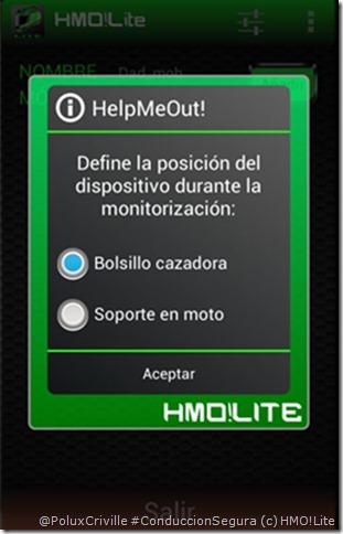 PoluxCriville-HMO!Lite-Inicio_dialogo-de-posicionamiento-del-dispositivo-Conduccion-Segura-moto
