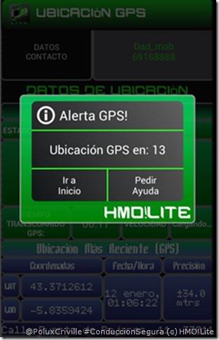 PoluxCriville-HMO!Lite-Ubicación-GPS_localización-conseguida-conduccion-segura-moto