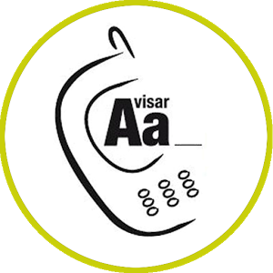 PoluxCriville-logo-avisar-a-Aa_-Cruz-Roja-Espanola-Ministerio-Interior-Espana