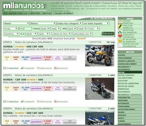 PoluxCriville-Milanuncios.com-se-vende-moto-buen-estado