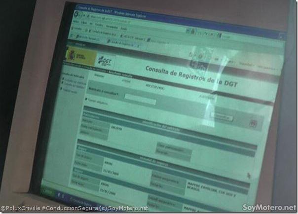 PoluxCriville-SoyMotero.net-Pasar-ITV-moto-consulta-DGT