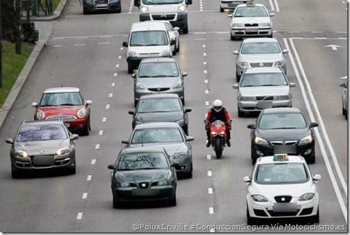 PoluxCriville-Via-Motociclismo.es-Juan Sanz-peligros-circulacion-seguro-moto
