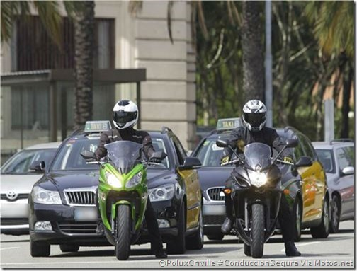 PoluxCriville-Via-Motos_Net-Diego-Sperani-moto-trafico-er6F-XJ6-Diversion-F