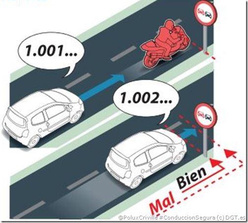 PoluxCriville-Via_DGT.es-regla-1001-1002-distancia-seguridad-conduccion-segura-moto