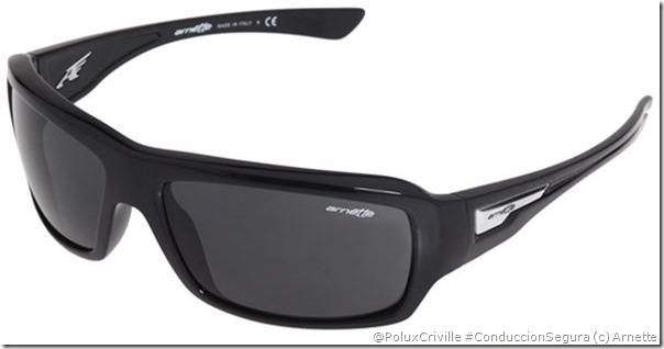 Y Gafas De –poluxcrivilleconduccionseguraenmoto Motos Sol IymY7bg6fv