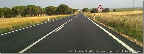 PoluxCriville-Via_Autocasion.com-limite-velocidad-sin-señales-segun-carretera