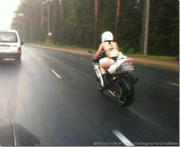 PoluxCriville-Via_Girls&Bikes_proteccion-lluvia-conduccion-segura-moto