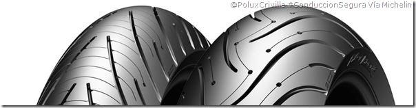PoluxCriville_Michelin_Pilot_Road_3-goma-agua-moto