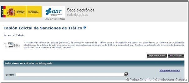 PoluxCriville-DGT-Testra-consulta-multas-sin-certificado-digital