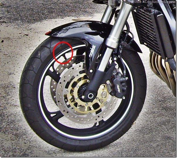 PoluxCriville-Entrega-Hornet-Factory-Bike-punto-rojo-neumatico-valvula (1)