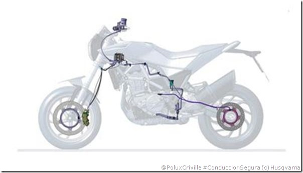 PoluxCriville-Husqvarna_moto-sistema_ABS_frenos_conduccion-segura