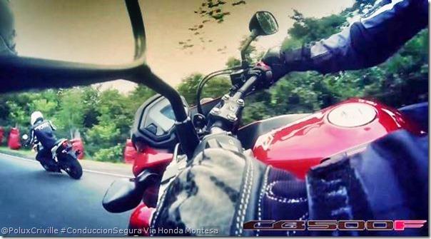 PoluxCriville-Montesa-Honda-cb500-f-moto-grupo-posicion-retrovisor-circuito