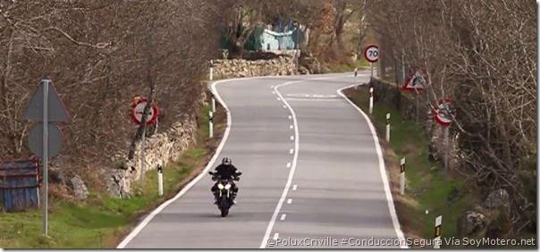PoluxCriville-SoyMotero.net-señales-visibilidad-conduccion-segura