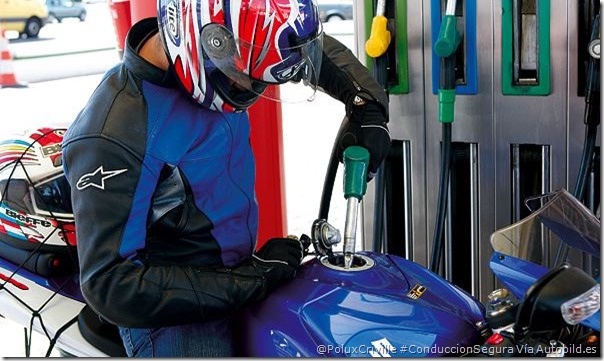 PoluxCriville-Via-autobild.es-gasolina-ahorro-moto