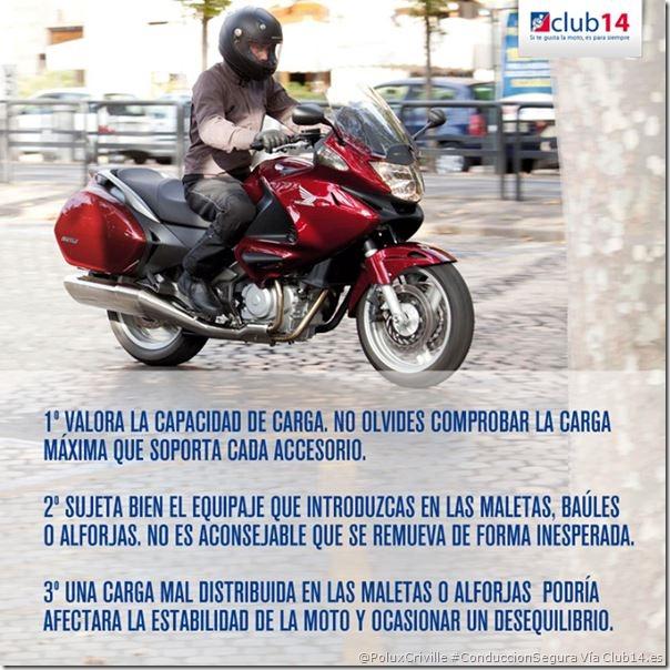 PoluxCriville-Via-Club14.es-consejos-cargar-moto-conduccion-segura