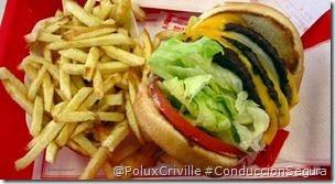 PoluxCriville-Via-dallasing.com-cuidado-comidas-pesadas-digestion-conduccion-moto