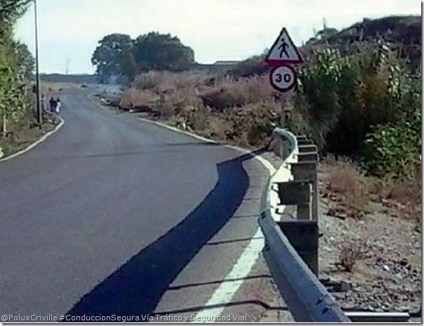PoluxCriville-Via-DGT-limite-velocidad-falta-senial-fin-conduccion-segura-moto