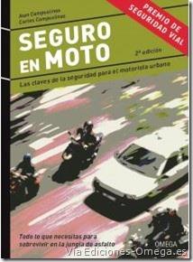 PoluxCriville-Via-Ediciones-omega.es-libro-seguro-en-moto-campsolinas
