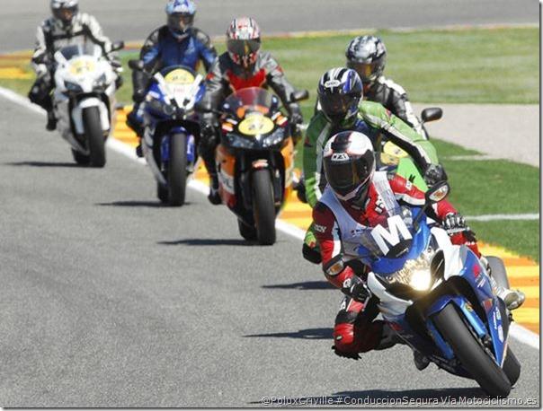 PoluxCriville-Via-Motociclismo.es-cursos-conduccion-circuito-moto (2)
