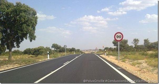 PoluxCriville-Via-motorzoom-limite-velocidad-sin-senales-segun-carretera