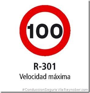 PoluxCriville-Via-Reynober.com-Sena-R301-limite-velocidad
