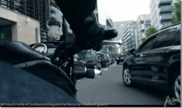 PoluxCriville-Via-Securite-routiere.gouv.fr-El mayor peligro es pensar que en moto no hay peligro_2