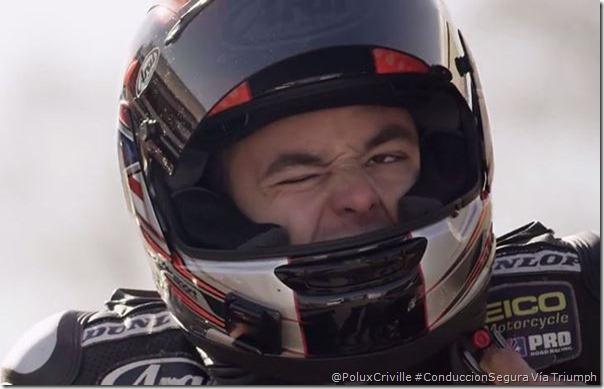 PoluxCriville-Via-Triumph-ajuste-casco-moto-correcto-Jason-Disalvo