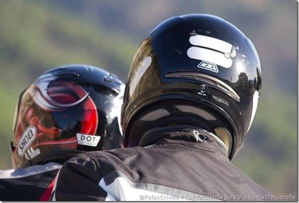PoluxCriville-Via_Extensión Venta El Madroño_casco-dolor-trapecio-aerodinamica-ejercicios-conduccion-segura-moto