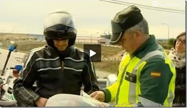 PoluxCriville_20minutos_tv-Control_Guardia_Civil_Motoristas_3