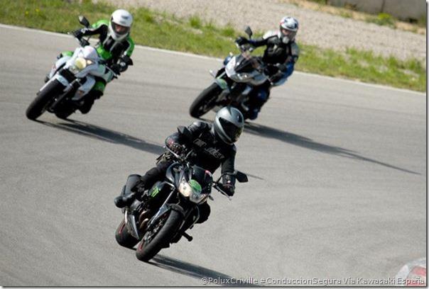 PoluxCriville-Kawasaki_España-moto-formacion-seguridad-vial