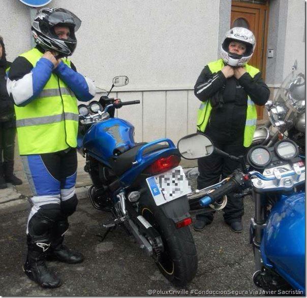 PoluxCriville-Via-Javier Sacristan Sanchez_visibilidad-conduccion-segura-moto