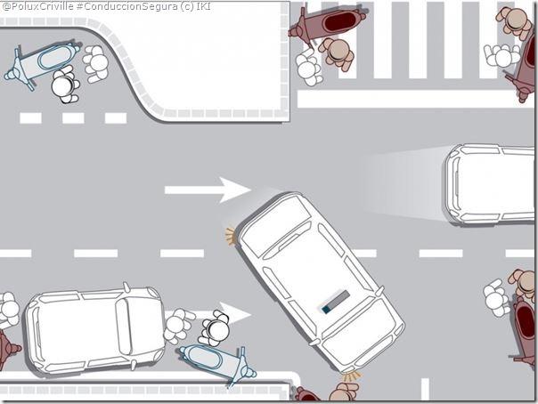 PoluxCriville-Via-Motociclismo.es-IKI-zonas-protegidas-isletas-conduccion-segura-moto