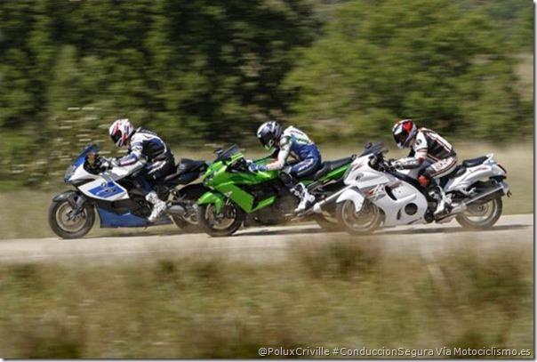 PoluxCriville-Via-Motociclismo.es-motos-gran-cilindrada-conduccion-grupo
