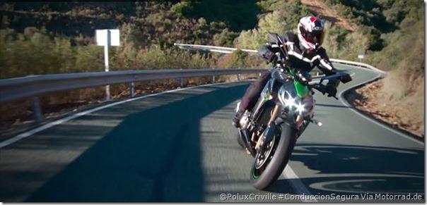 PoluxCriville-Via-Motorrad.de-empezar-moto-gran-cilindrada-conduccion-segura