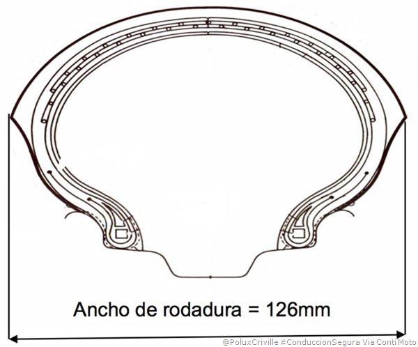 PoluxCriville-Via_Conti-Moto-blog.es-Neumatico-ancho-rodadura-126-mm