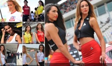 Paddock-Girls-at-Portimao-WSBK-2014.jpg