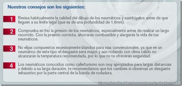 PoluxCriville-Club14.es-consejos-neumaticos-conduccion-segura-moto