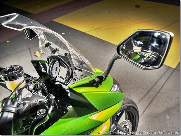 PoluxCriville-Via_Motos.net_Kawasaki_z1000sx-Tourer-liquido-frenos-sustitucion-dos-anos